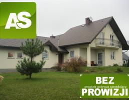 Dom na sprzedaż, Gostyń Leśna, 253 m²