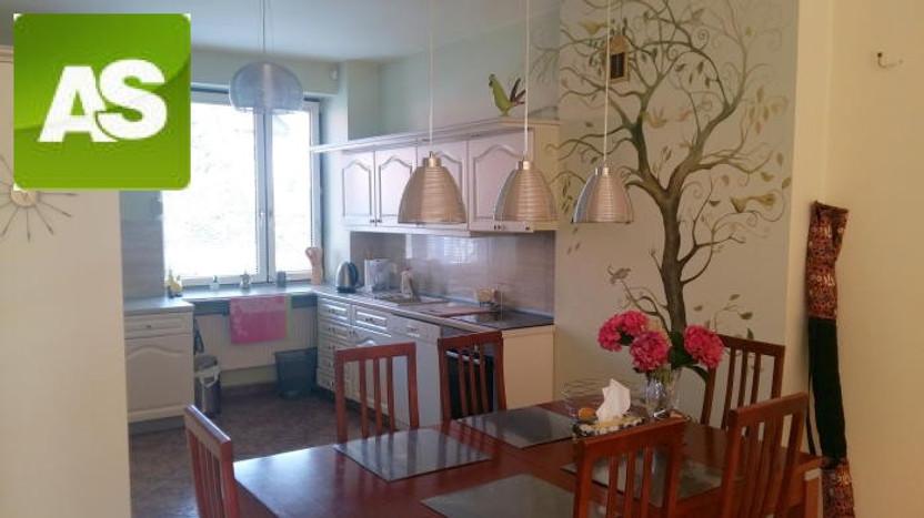 Dom na sprzedaż, Gliwice Stare Gliwice, 214 m² | Morizon.pl | 3320