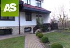 Dom na sprzedaż, Gliwice Kuźnia Raciborska, 240 m²