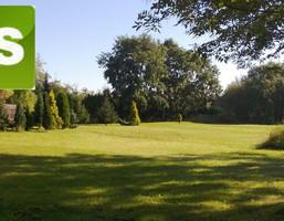 Działka na sprzedaż, Rachowice, 2140 m²