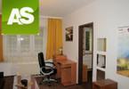 Mieszkanie do wynajęcia, Gliwice Zatorze, 45 m²