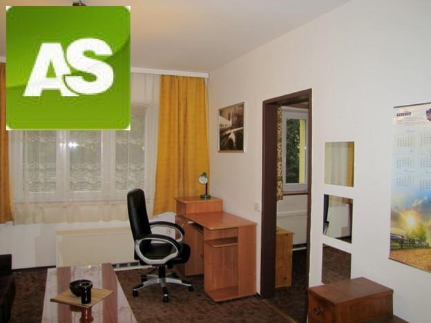 Mieszkanie do wynajęcia, Gliwice Zatorze, 45 m² | Morizon.pl | 8737