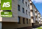 Mieszkanie na sprzedaż, Gliwice Szobiszowice, 69 m²
