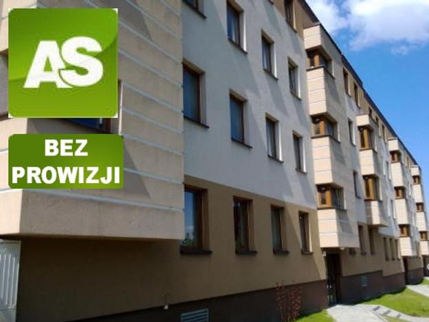 Mieszkanie na sprzedaż, Gliwice Szobiszowice, 69 m²   Morizon.pl   9308