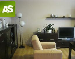Mieszkanie na sprzedaż, Zabrze Zaborze, 51 m²