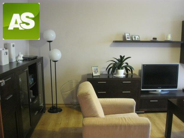 Mieszkanie na sprzedaż, Zabrze Zaborze, 51 m² | Morizon.pl | 8412