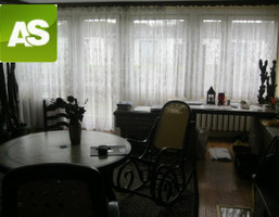 Dom na sprzedaż, Ruda Śląska Wirek, 190 m²