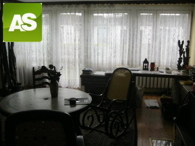 Dom na sprzedaż, Ruda Śląska Wirek, 190 m² | Morizon.pl | 9038
