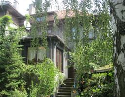 Dom na sprzedaż, Zabrze Centrum, 316 m²