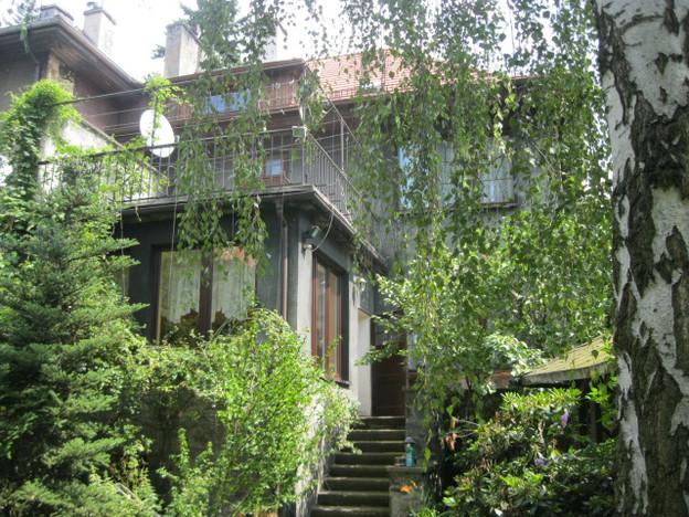 Dom na sprzedaż, Zabrze Centrum, 316 m² | Morizon.pl | 4003