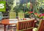 Dom na sprzedaż, Gliwice Stare Gliwice, 214 m² | Morizon.pl | 3320 nr9