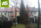 Dom na sprzedaż, Zabrze Centrum, 100 m²
