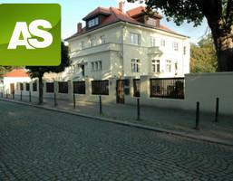 Dom na sprzedaż, Gliwice Śródmieście, 330 m²