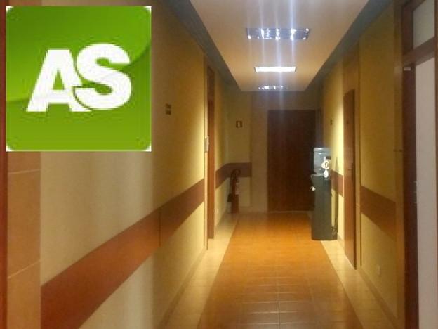 Biurowiec do wynajęcia, Knurów Szpitalna, 795 m² | Morizon.pl | 4425