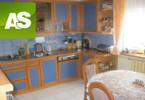 Mieszkanie na sprzedaż, Zabrze Biskupice, 76 m²