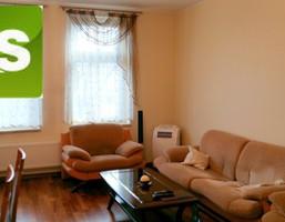 Mieszkanie na sprzedaż, Gliwice J. Ligonia, 78 m²