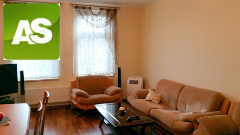 Mieszkanie na sprzedaż, Gliwice J. Ligonia, 78 m² | Morizon.pl | 5517