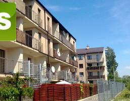 Mieszkanie na sprzedaż, Gliwice Ligota Zabrska, 47 m²