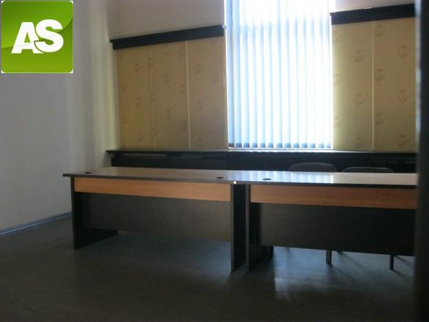 Biuro do wynajęcia, Zabrze Centrum, 33 m² | Morizon.pl | 2210