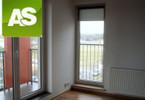 Mieszkanie do wynajęcia, Gliwice Wojska Polskiego, 67 m²