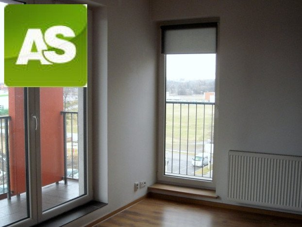 Mieszkanie do wynajęcia, Gliwice Wojska Polskiego, 67 m² | Morizon.pl | 7642