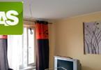 Mieszkanie na sprzedaż, Gliwice Aleja Majowa, 47 m²