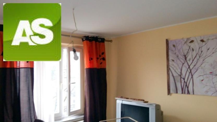 Mieszkanie na sprzedaż, Gliwice Aleja Majowa, 47 m² | Morizon.pl | 8886