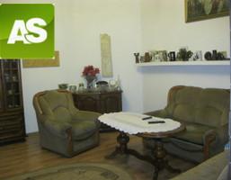 Mieszkanie na sprzedaż, Zabrze Biskupice, 78 m²