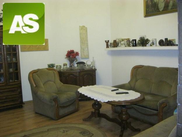Mieszkanie na sprzedaż, Zabrze Biskupice, 78 m² | Morizon.pl | 8373