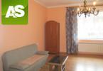 Mieszkanie na sprzedaż, Gliwice Śródmieście, 105 m²