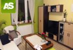 Mieszkanie na sprzedaż, Zabrze Mikulczyce, 53 m²