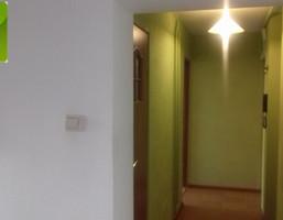 Mieszkanie na sprzedaż, Gliwice Łabędy, 45 m²
