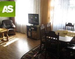 Mieszkanie na sprzedaż, Zabrze De Gaullea, 97 m²