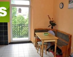 Mieszkanie na sprzedaż, Gliwice Zawiszy Czarnego, 116 m²