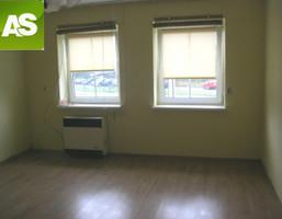Mieszkanie na sprzedaż, Zabrze Rokitnica, 54 m²