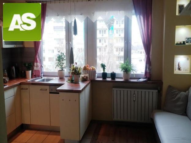 Mieszkanie na sprzedaż, Zabrze Centrum, 74 m² | Morizon.pl | 4207