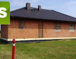 Dom na sprzedaż, Świbie, 205 m²