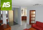 Mieszkanie do wynajęcia, Gliwice Gomułki, 67 m²