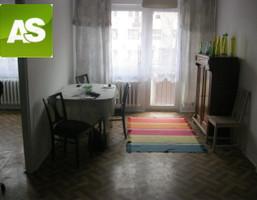 Mieszkanie na sprzedaż, Zabrze De Gaullea, 46 m²