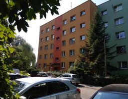 Mieszkanie na sprzedaż, Zabrze Maciejów, 70 m²