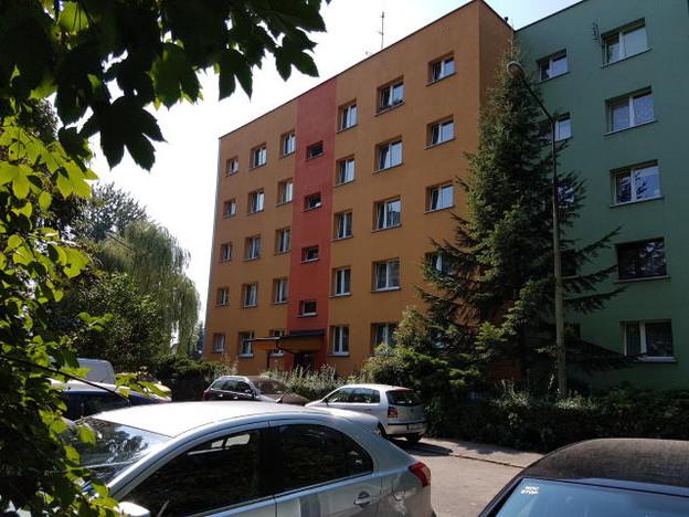 Mieszkanie na sprzedaż, Zabrze Maciejów, 70 m² | Morizon.pl | 7183