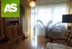Mieszkanie na sprzedaż, Gliwice Kopernik, 51 m²