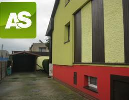 Dom na sprzedaż, Zabrze Pawłów, 240 m²
