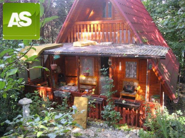 Dom na sprzedaż, Radziechowy, 58 m² | Morizon.pl | 7257