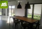 Dom na sprzedaż, Gliwice, 177 m²