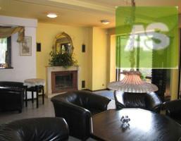 Dom na sprzedaż, Żernica, 480 m²