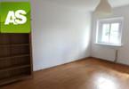 Mieszkanie do wynajęcia, Gliwice Zatorze, 40 m²