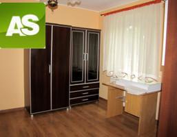 Mieszkanie na sprzedaż, Gliwice ks. Jakuba Wujka, 34 m²