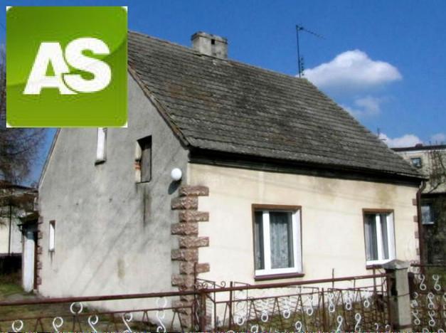 Dom na sprzedaż, Bargłówka, 80 m² | Morizon.pl | 9228
