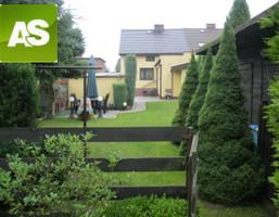 Dom na sprzedaż, Przyszowice, 120 m²